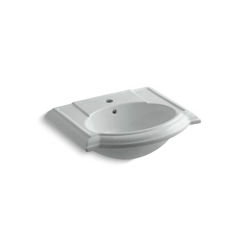 Kohler Devonshire® Lavatory, Single Hole