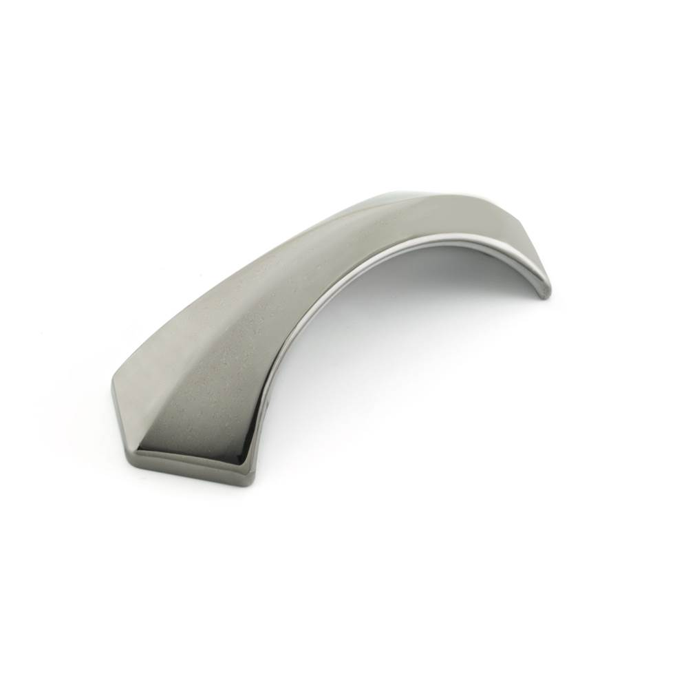 Richelieu America Transitional Metal Pull - 50781