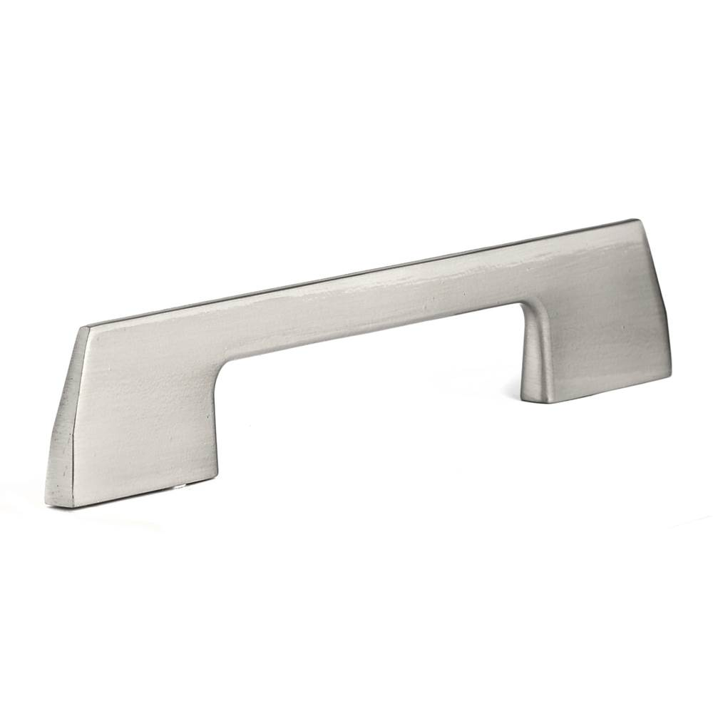 Richelieu America Contemporary Metal Pull - 7125