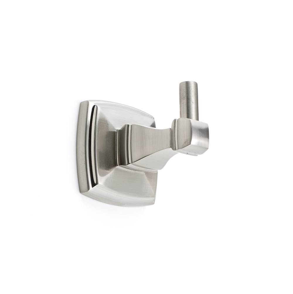 Richelieu America Bathroom Hook - Paramount Collection