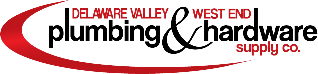 Delaware Valley Plumbing Supply Logo